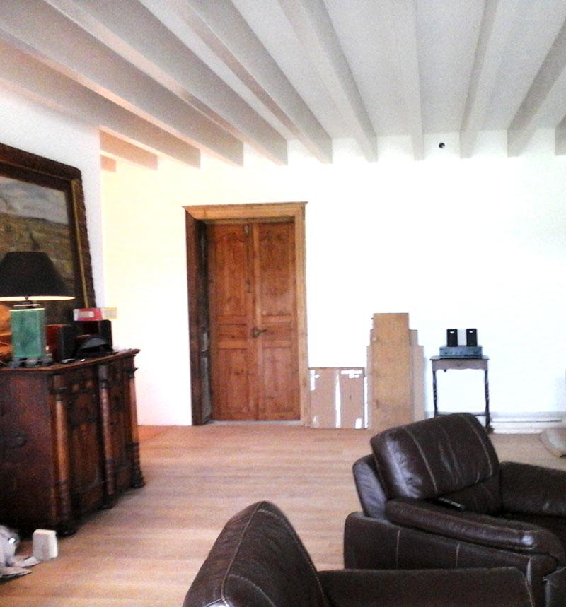 adrien lhoumeau b niste pose r novation de parquets et terrasses bordeaux restauration d. Black Bedroom Furniture Sets. Home Design Ideas