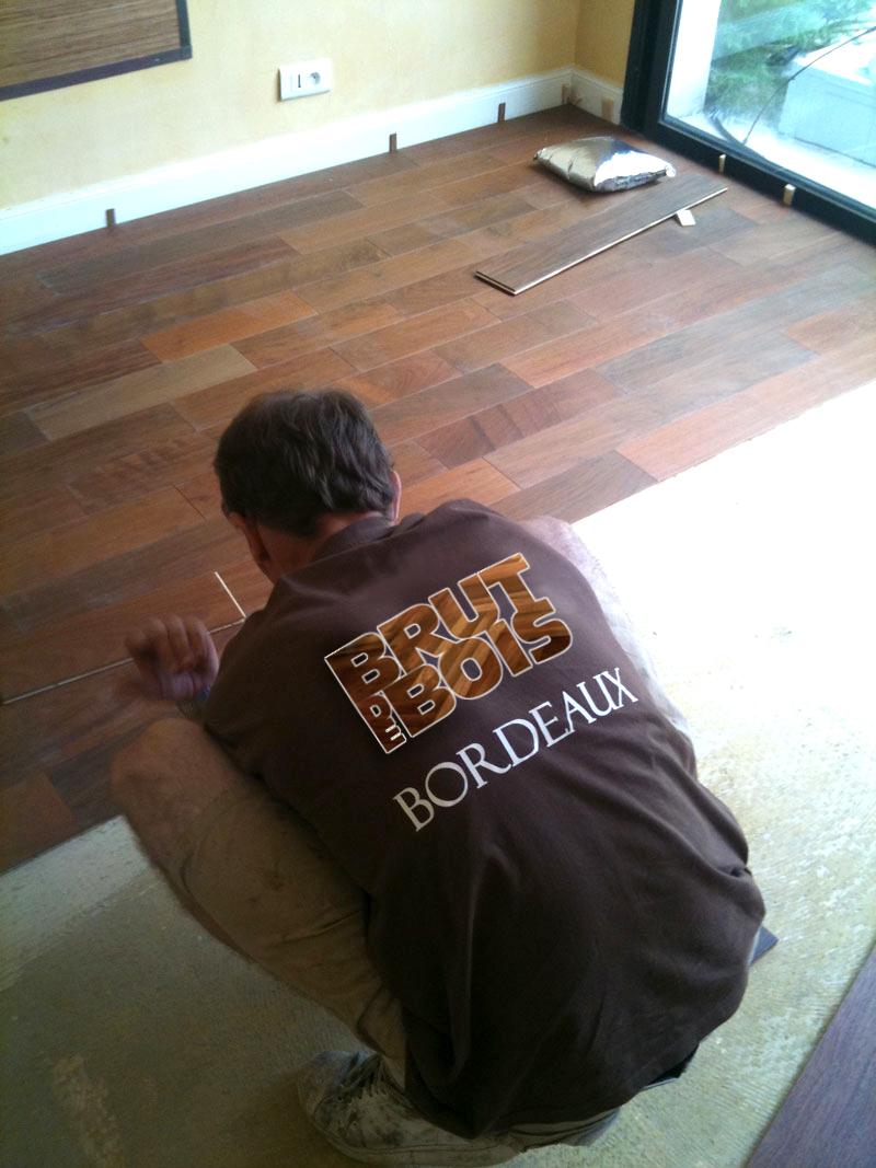 adrien lhoumeau b niste pose r novation de parquets et. Black Bedroom Furniture Sets. Home Design Ideas